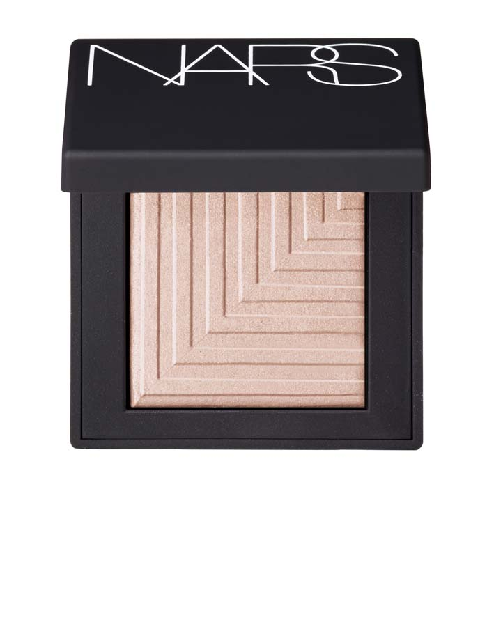 NARS-Summer-2016-Color-Collection-Topless-Dual-Intensity-Eyeshadow-tif
