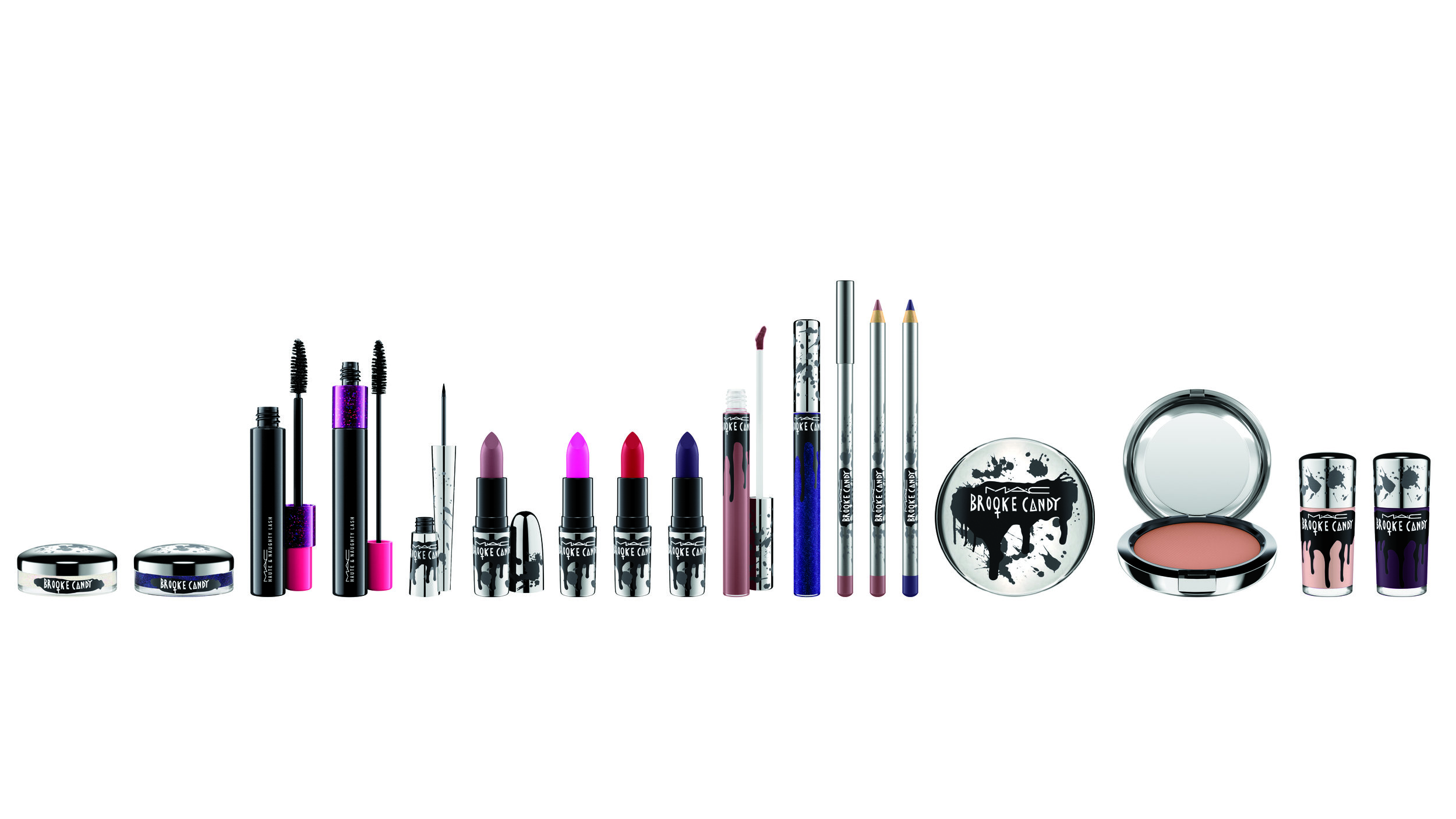 5974ec76272 MAC_Print_BrookeCandy_LINEUP_300 BROOKE CANDY_AMBIENT 72