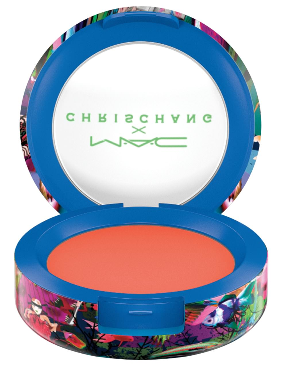 MAC_ProjectPoesia_CreamColorBase_RichCoral_white_300dpiCMYK_1