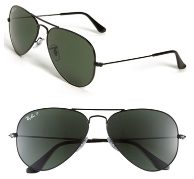 ray ban america  Steal Style Cues from Captain America: Civil War \u2014 Candy Coated ...
