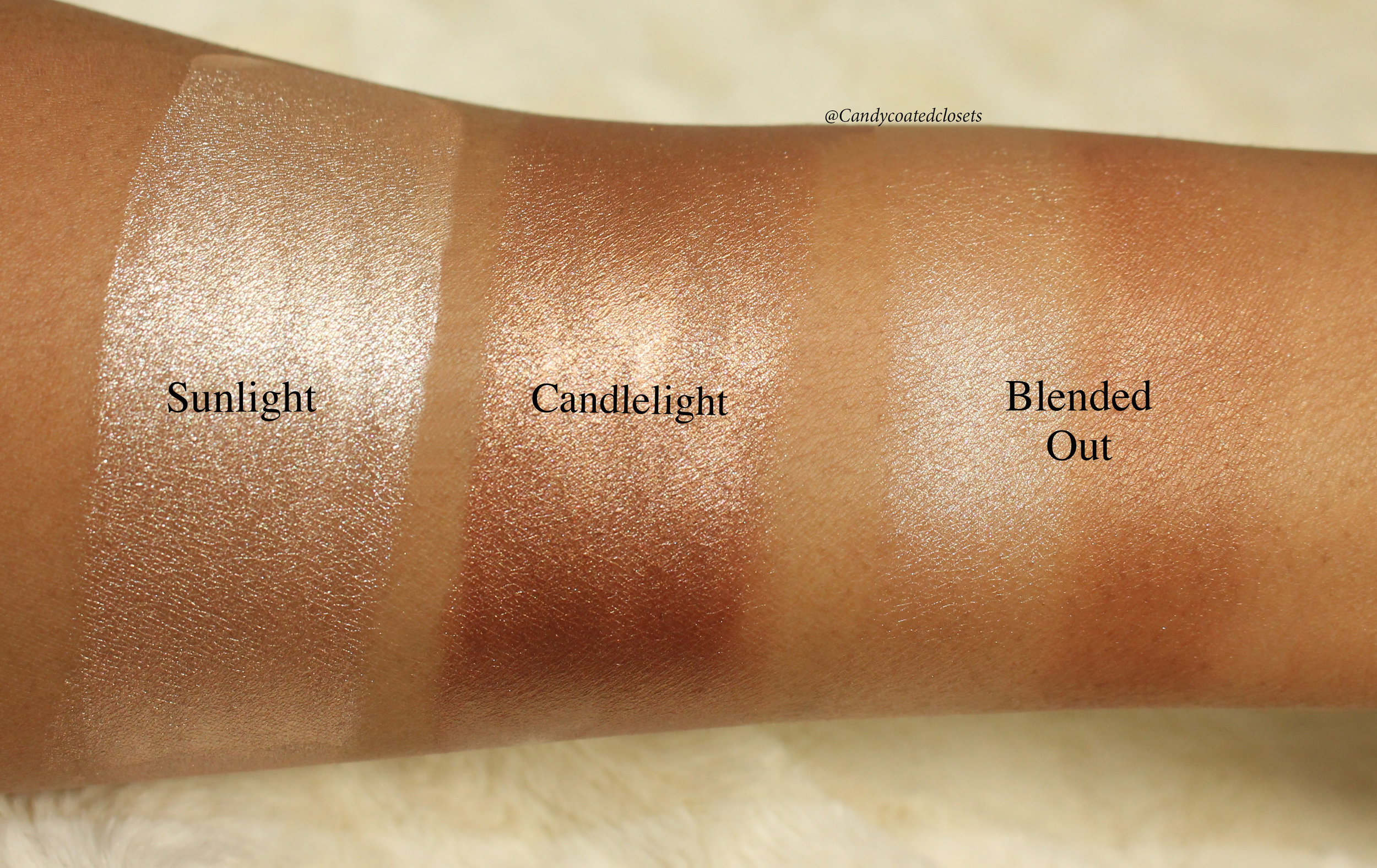 IMG_8984 swatches CCC