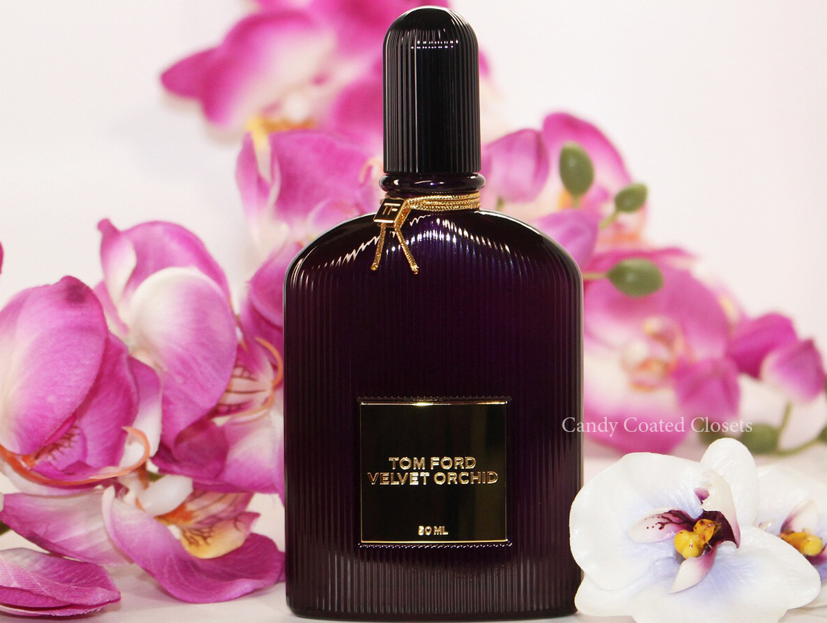 CCC Tom Ford Velvet Orchid FB ccc