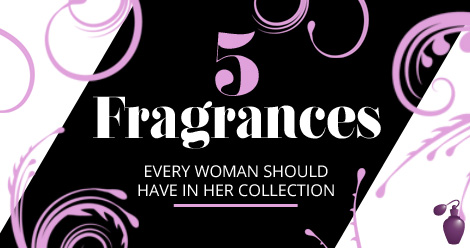 Fragrancenet-5-Fragrances