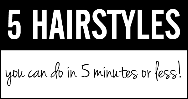 hairstyles-nov