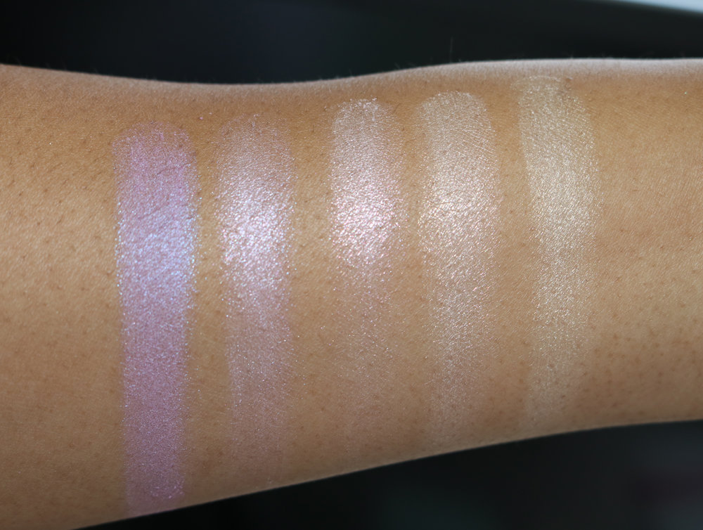 a79f1a934ff Kevyn Aucoin Beauty The Neo-Highlighter and The Neo-Limelight ...