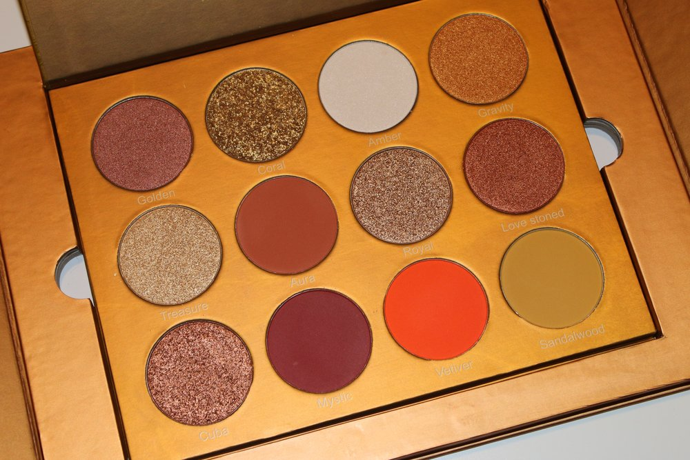 OPV Beauty Oshun Palette Candy Coated Closets 4.jpg
