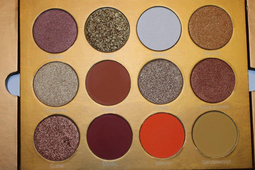 OPV Beauty Oshun Palette Candy Coated Closets 6.jpg