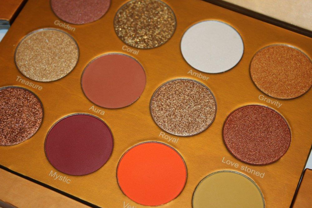 OPV Beauty Oshun Palette Candy Coated Closets 7.jpg