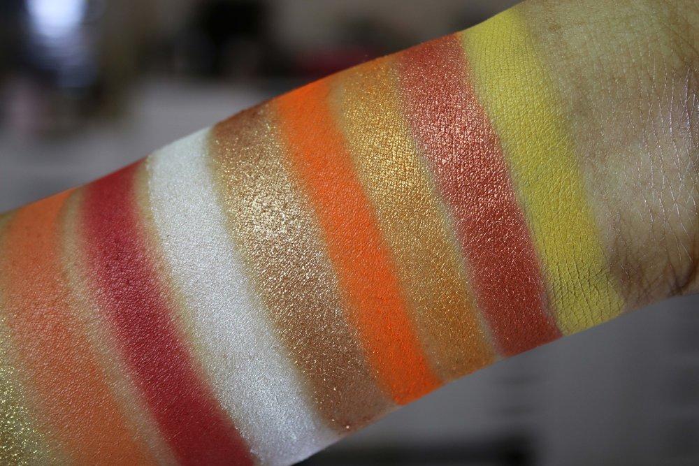 OPV-Beauty-Oshun-Palette-Candy-Coated-Closets-9.jpg