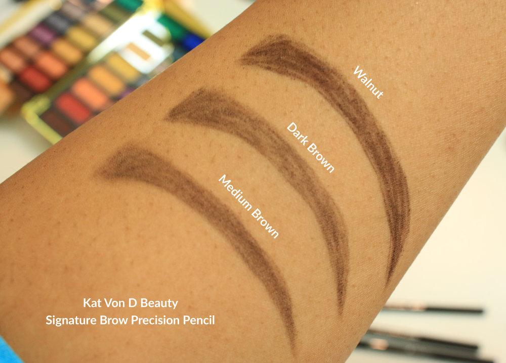 Kat Von D Beauty Signature Brow Precision Pencil Candy Coated Closets.jpg