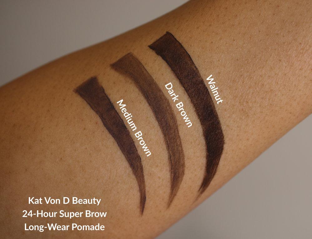 Kat Von D Beauty 24-Hour Super Brow Long-Wear Pomade Candy Coated Closets 3.jpg