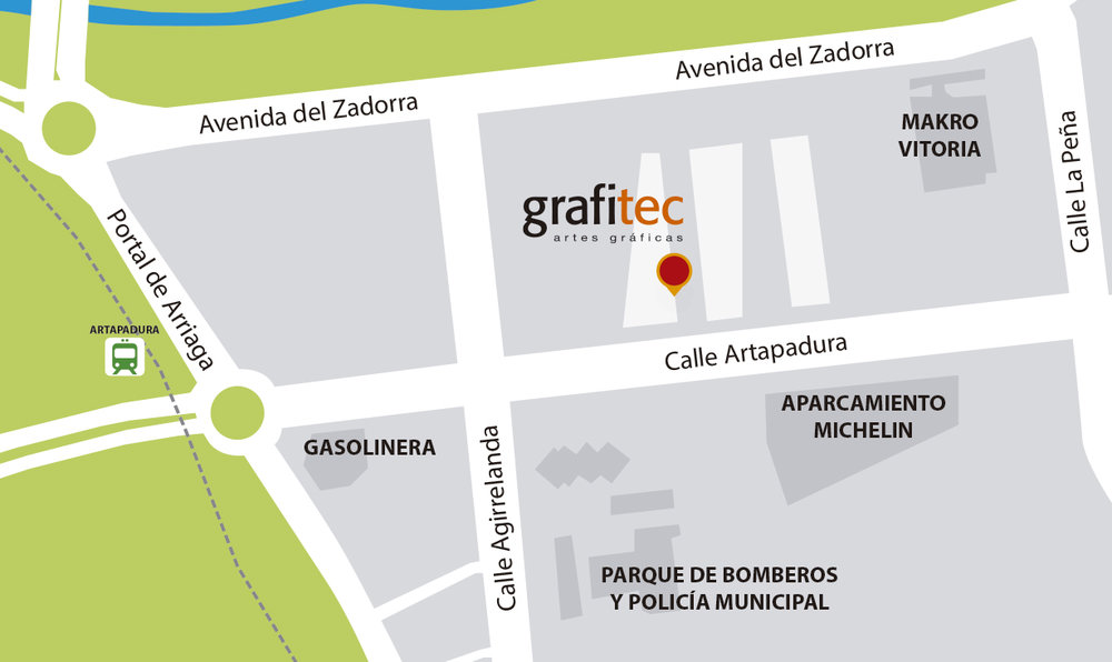 Plano Grafitec.jpg