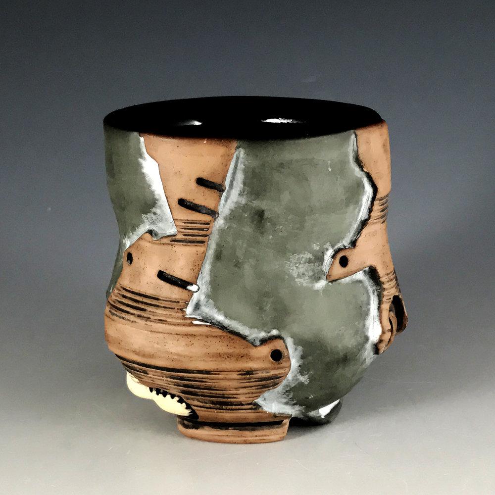 cup1 a.jpg