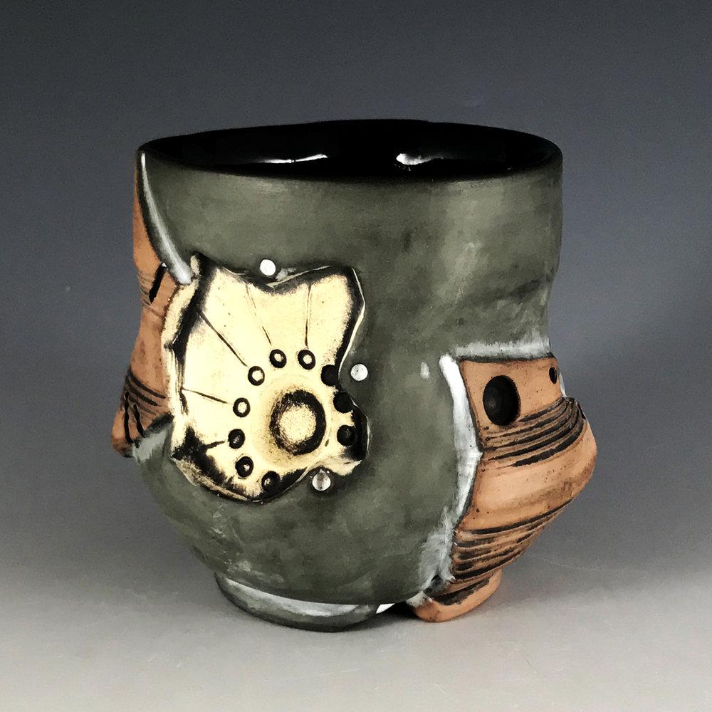 cup1 b.jpg