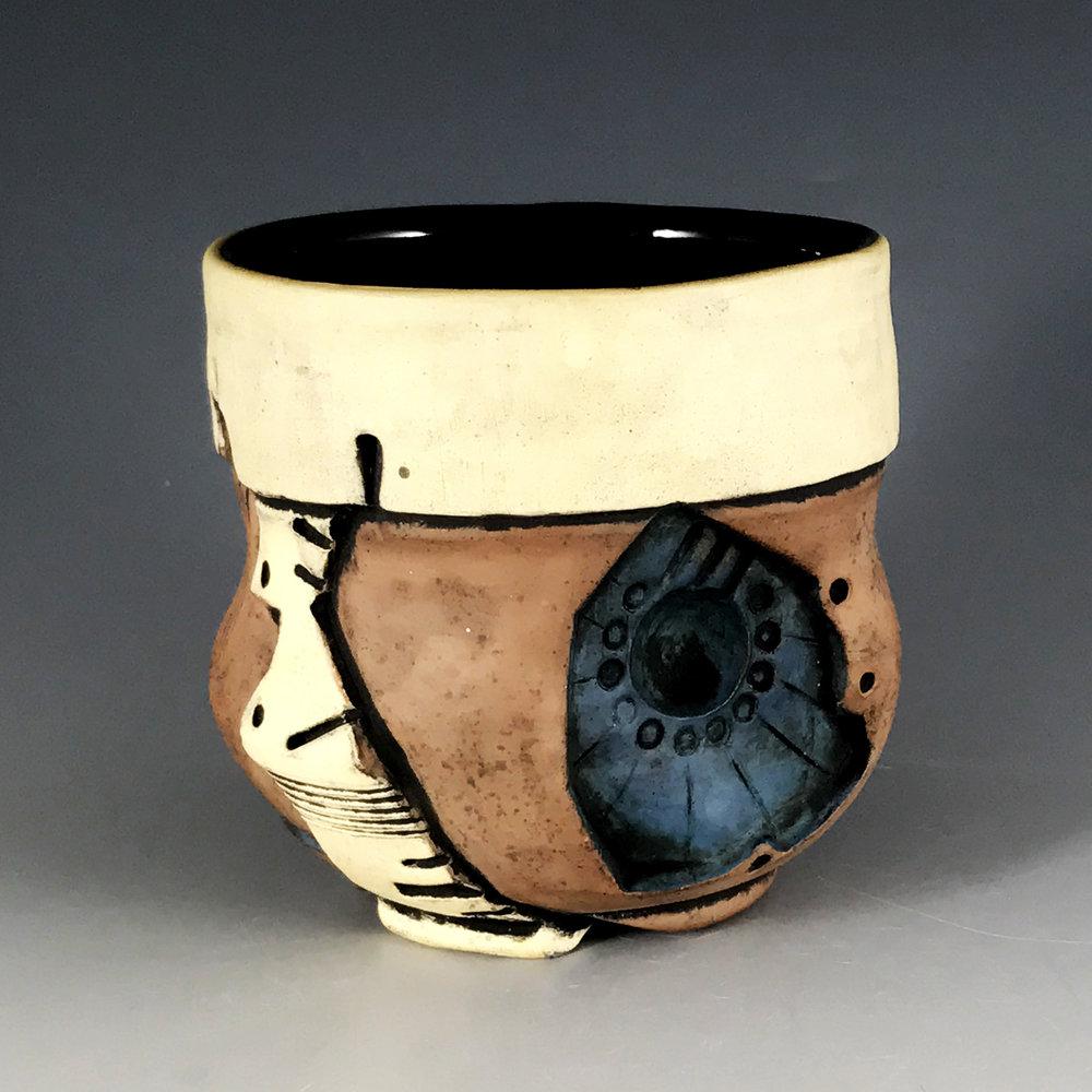cup2 a.jpg