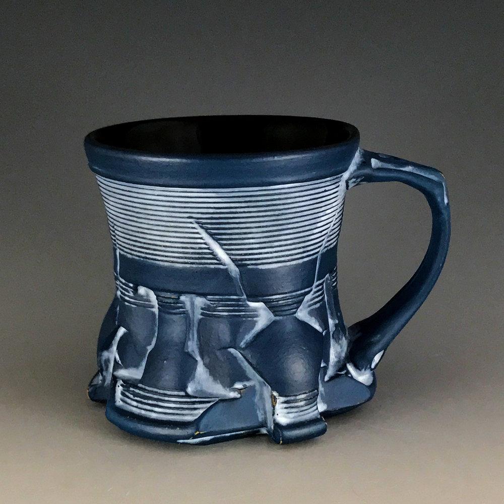 mug blue.jpg