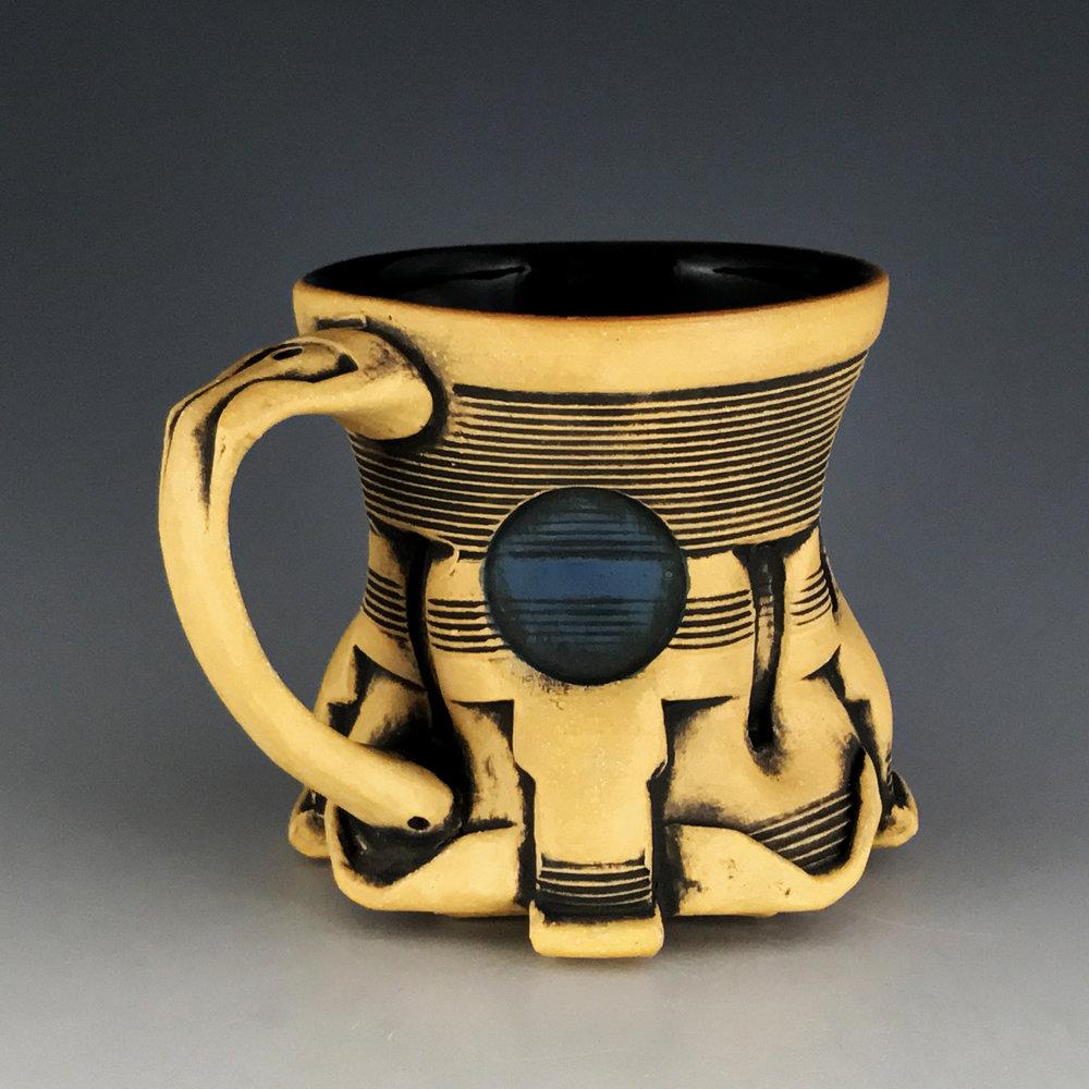 mug yellwo blue.jpg