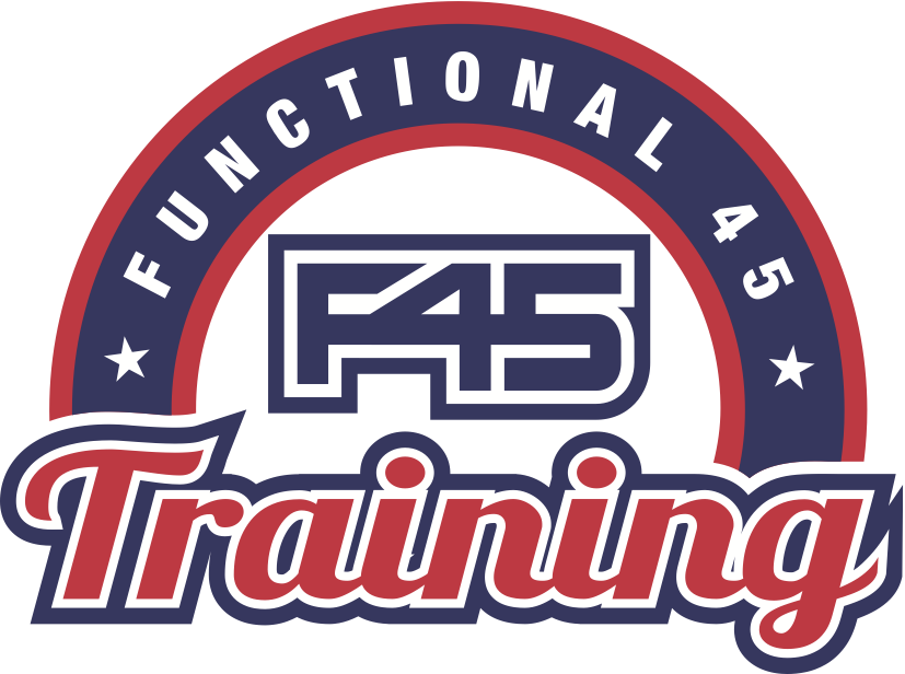 F45 Training - Kingston's best gym for functional group training