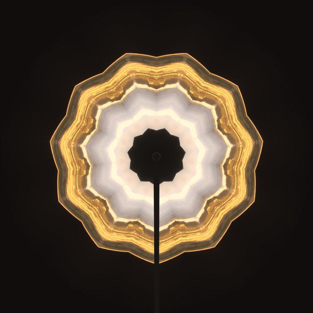 IMG_9658 Kaleidoscope.jpg