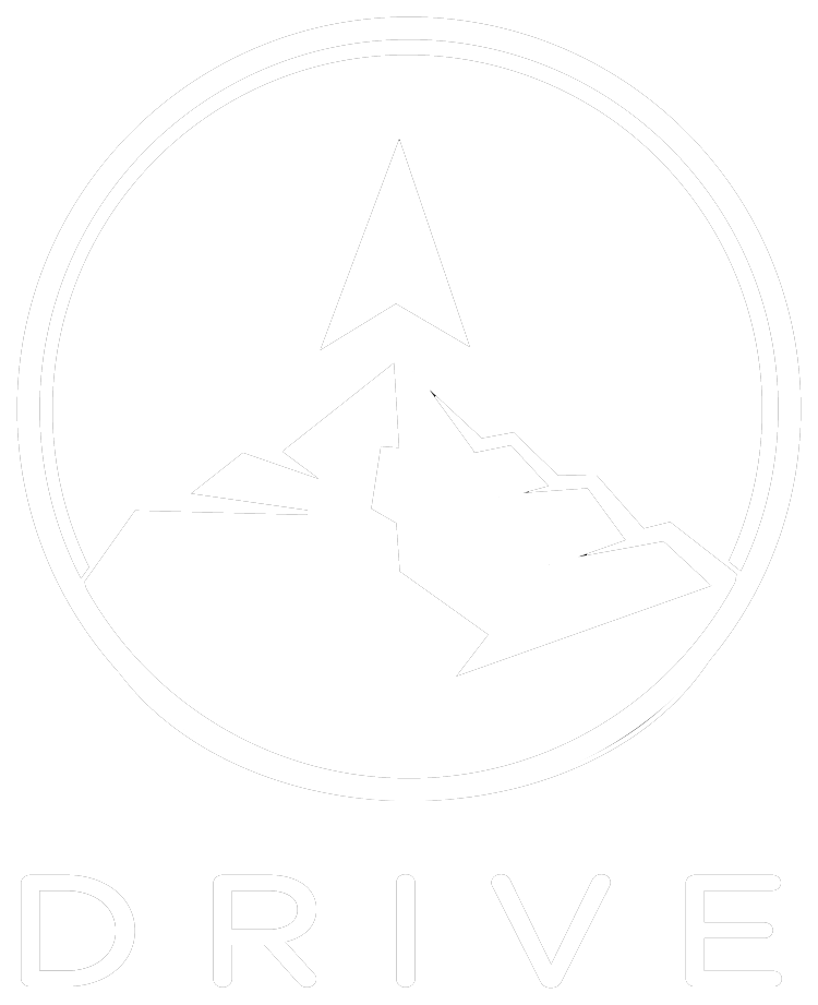 Drive Project