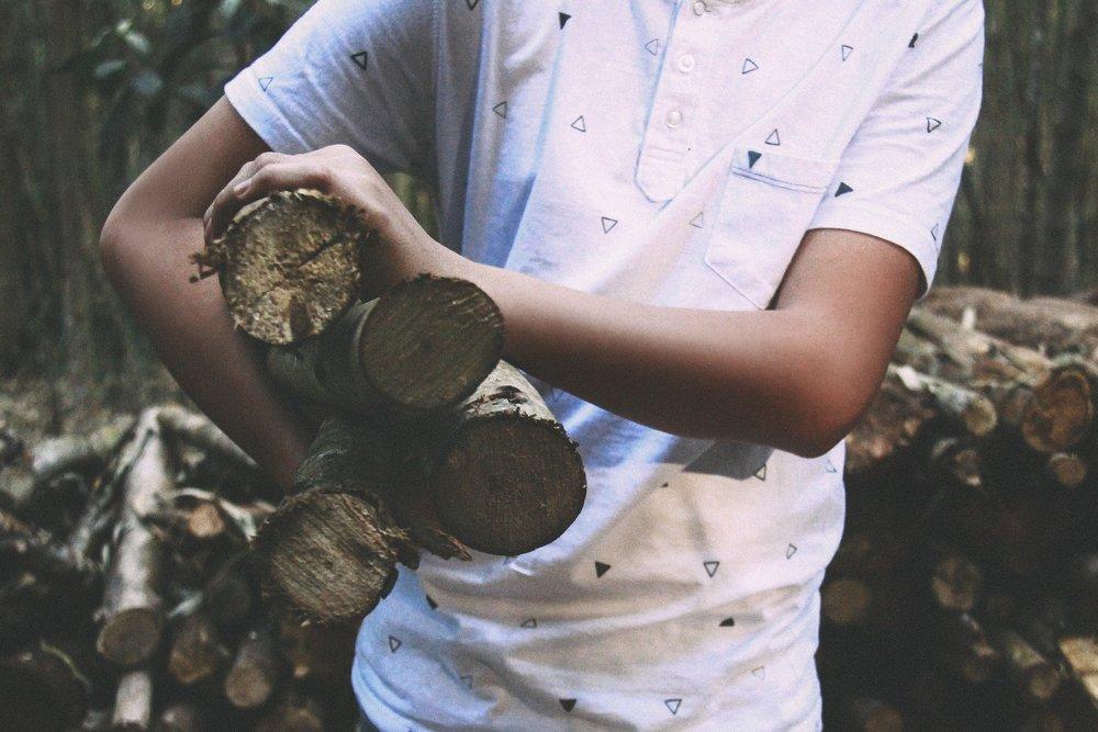 firewood-918930_1920.jpg