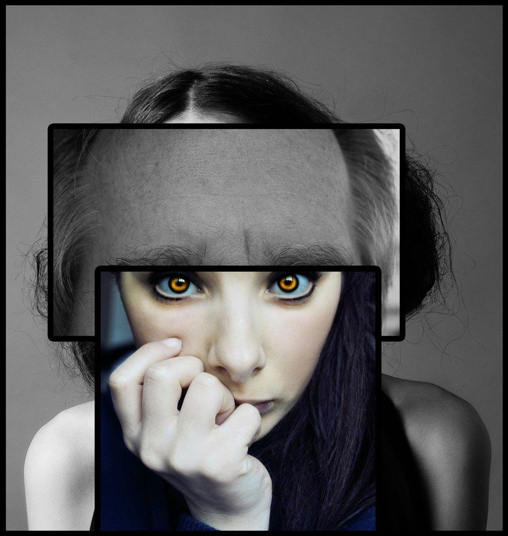 dissosiaatiohäiriö.jpg