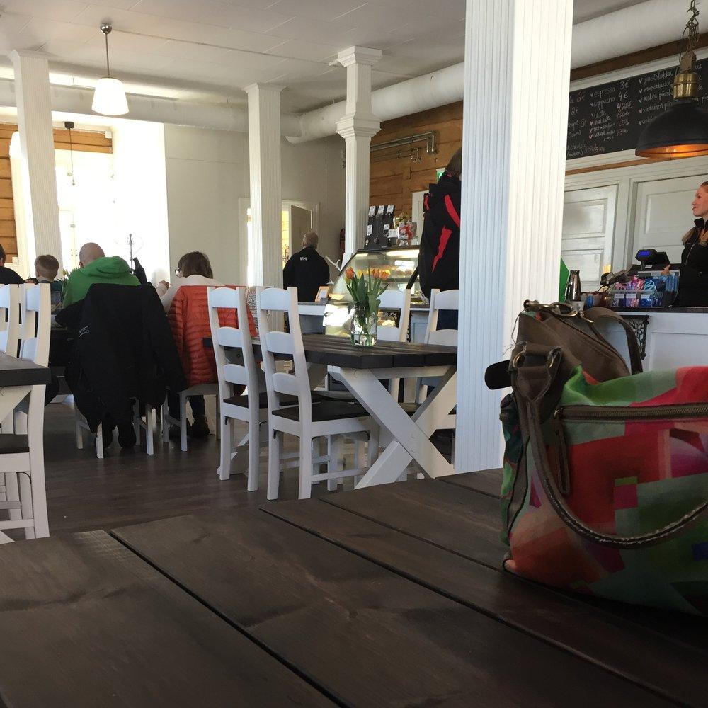 CafeHerttaKemi.JPG