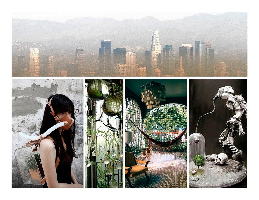 Sustainable-Breath-Alice-Lipps.jpg