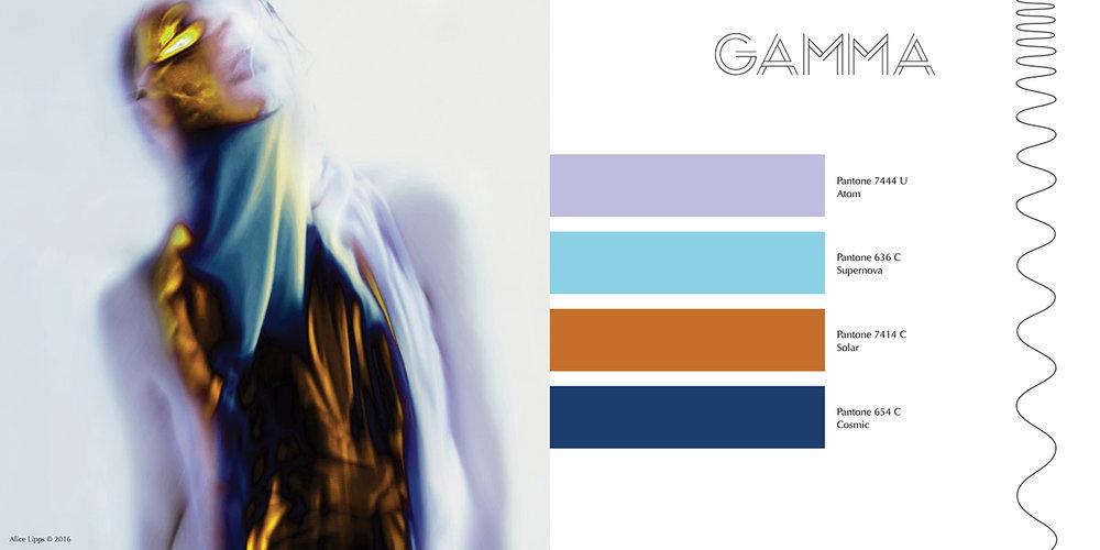 Color_Material_Gamma.jpg