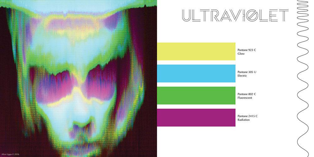Color_Material_Ultraviolet.jpg