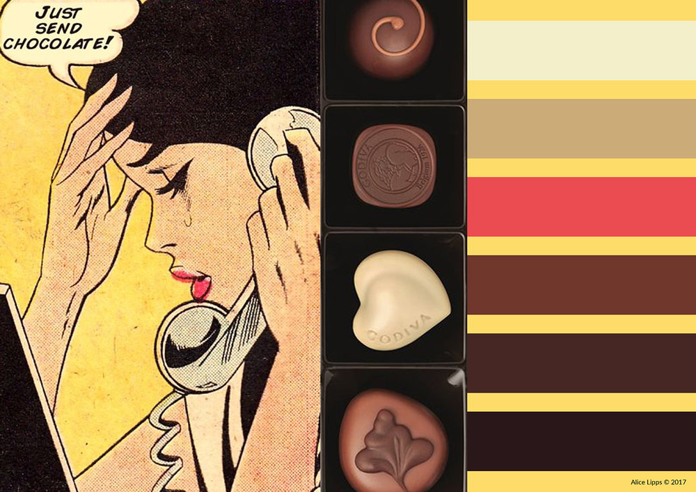 Send_Chocolate.jpg