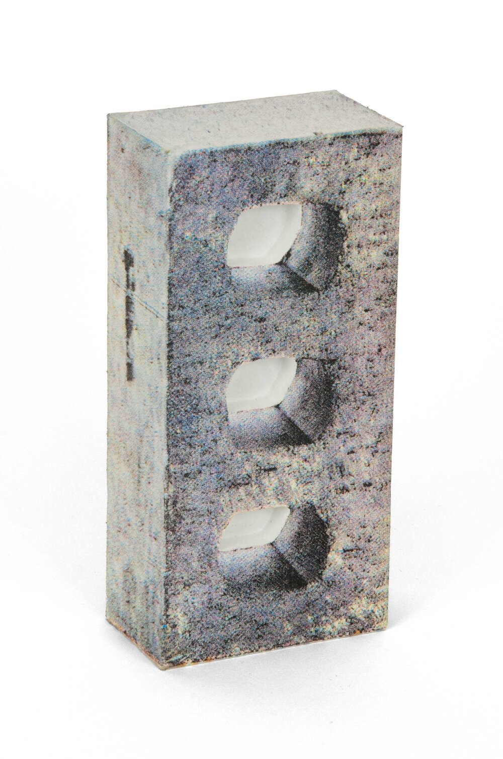 Brick 165