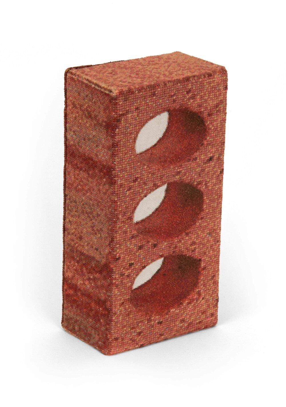 Brick 159