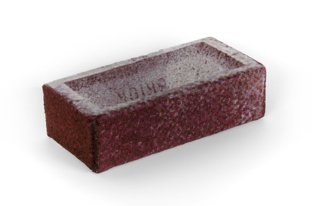 Brick 157