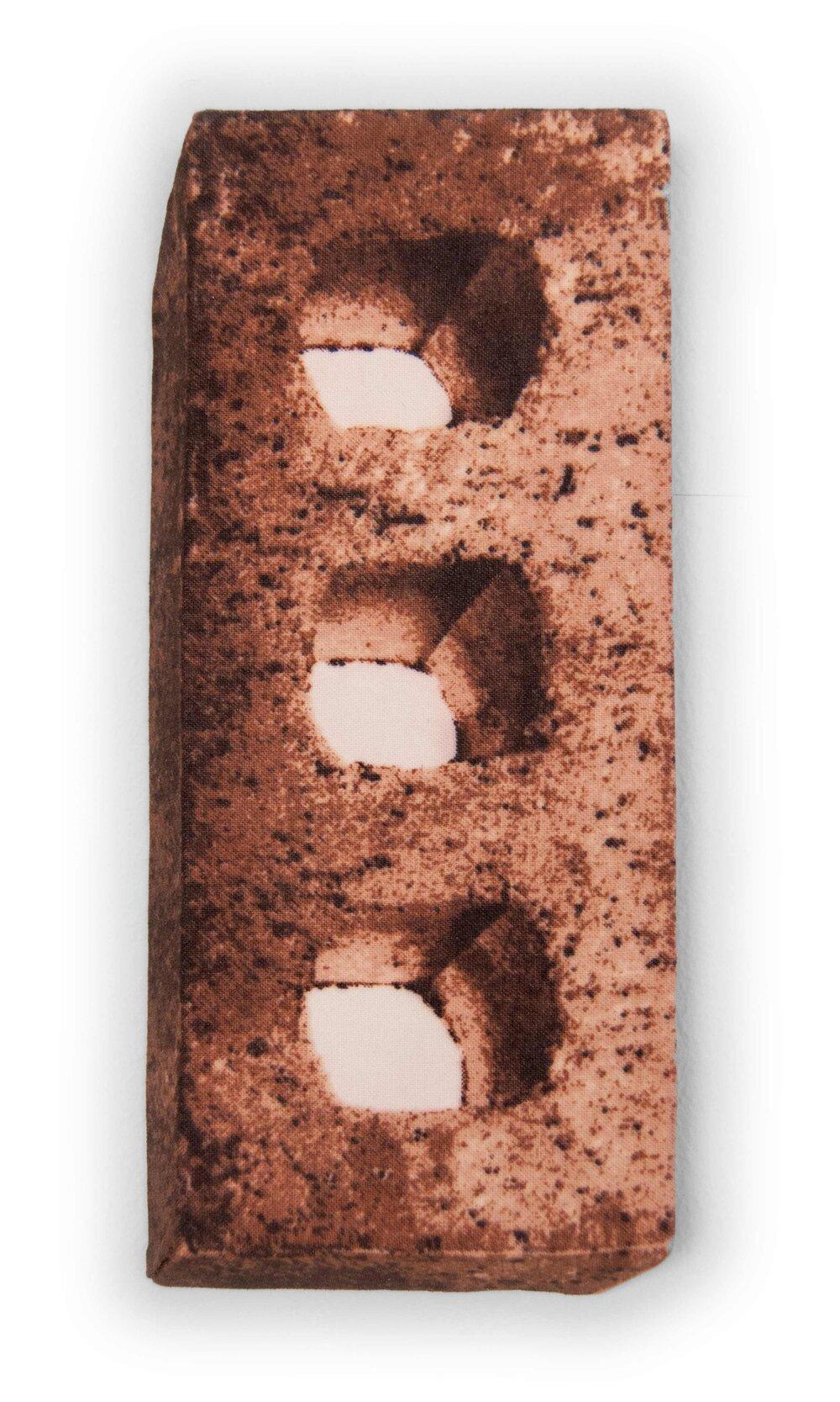Brick 152