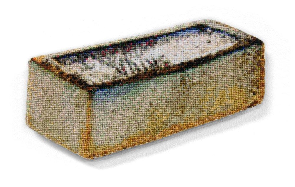 Brick 153