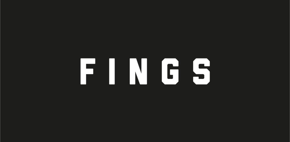 fings-header@2x.png