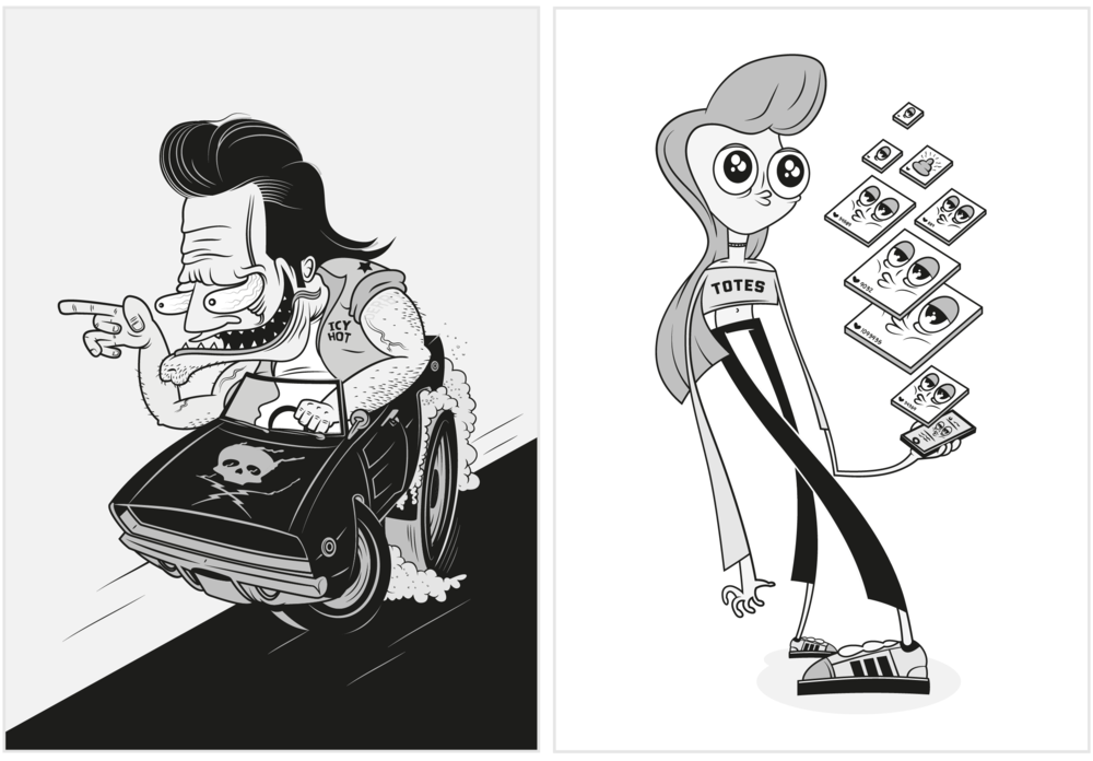fings-deathproof-totes@2x.png