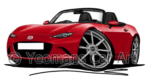 Mazda MX5 (Mk4) Red.jpg