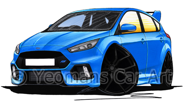Focus (Mk3) RS Blue.jpg