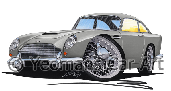Aston Martin DB5 Grey.jpg