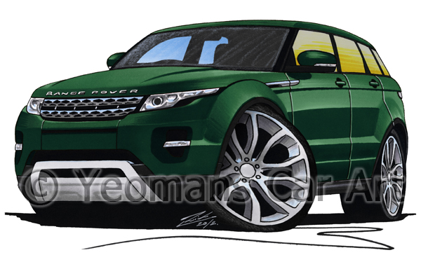 Range Rover Evoque DGreen.jpg