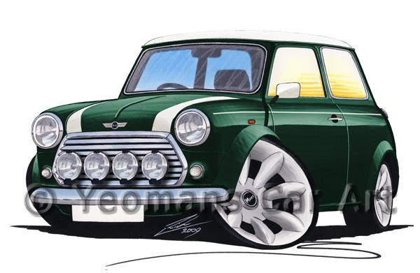 Rover-Mini-Cooper-Sport-BRG.jpg