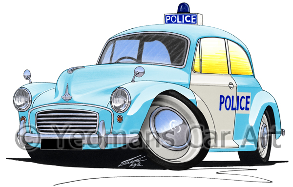 Morris Minor [POLICE].jpg