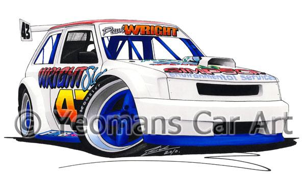 Nova-Race-Car.jpg