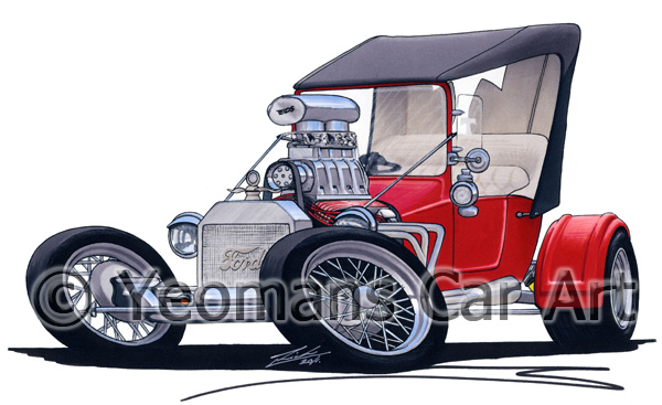 Model-T-Hot-Rod-(Red).jpg