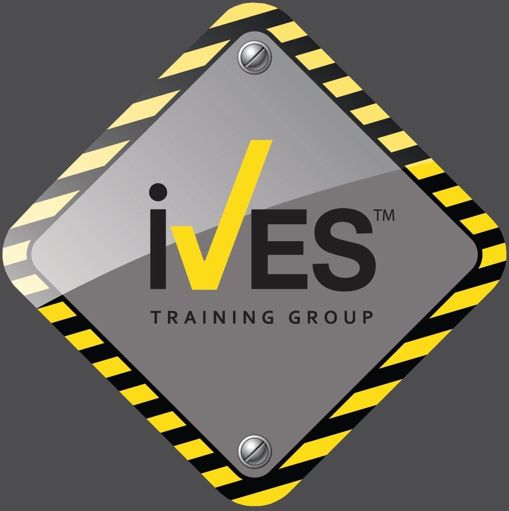 IVES-logo-hazard-sign-gray.jpg