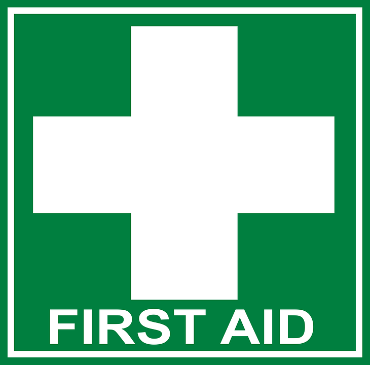 first-aid-306058_960_720.png