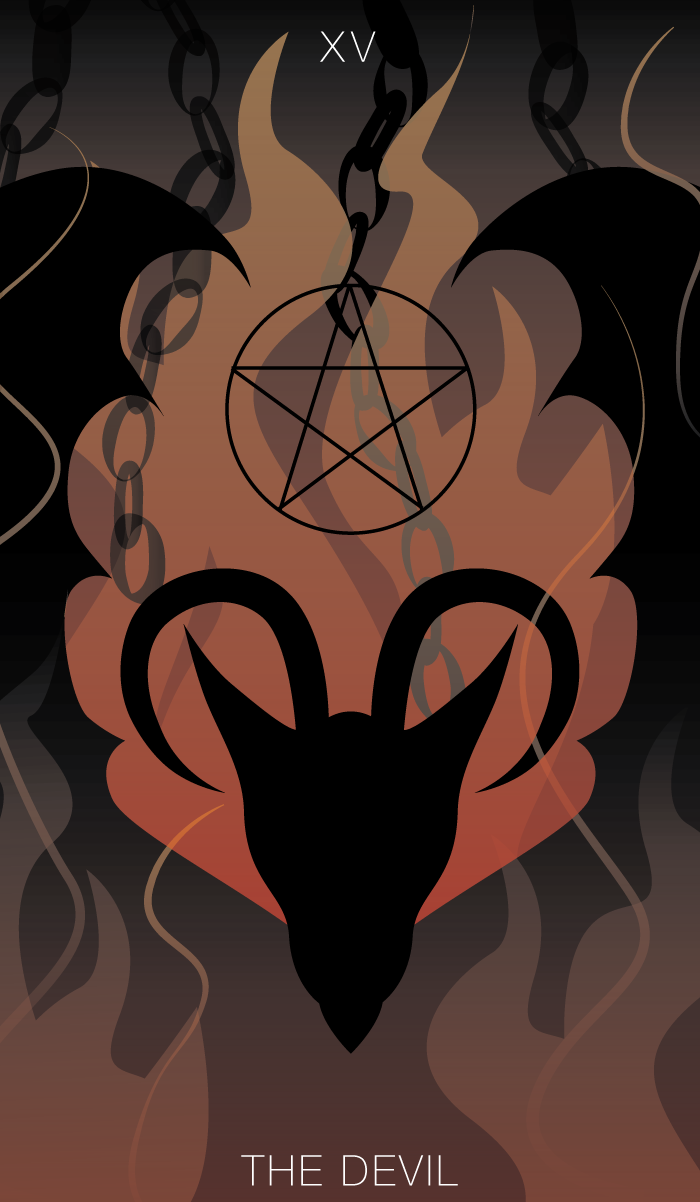 tarot-devil-v2.png