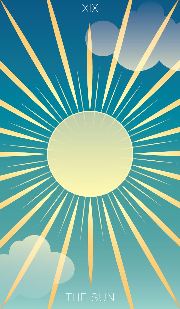 tarot-sun-v3.png